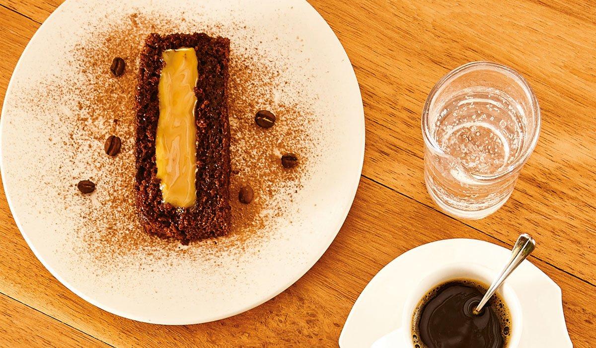 festival_bolo de café