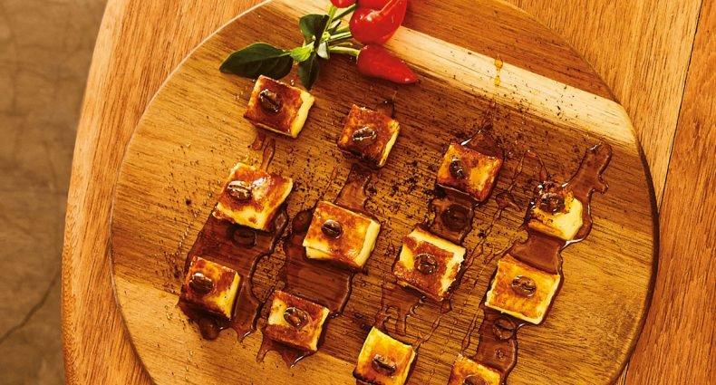 festival_cafe_queijo