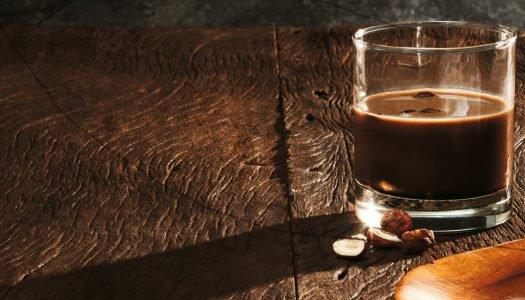 [Receita] Espresso & Gim