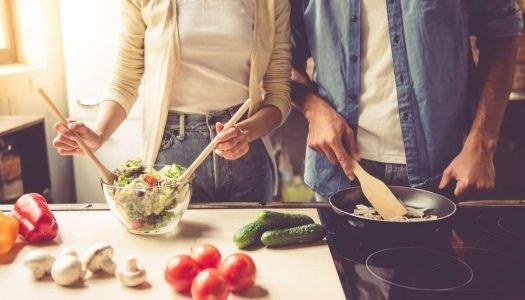 Kits gastronômicos: descomplique sua cozinha com essa nova tendência