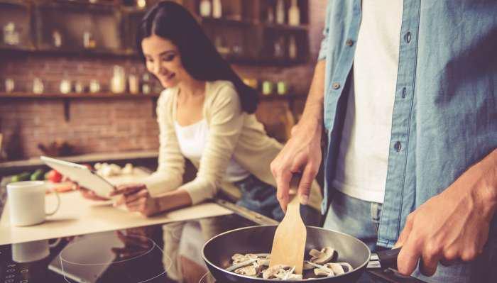 kits gastronomicos - texto