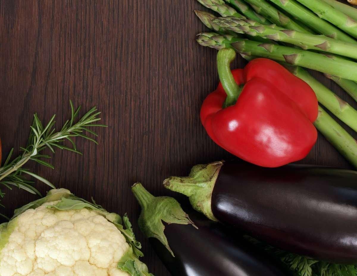 legumes da estação - capa