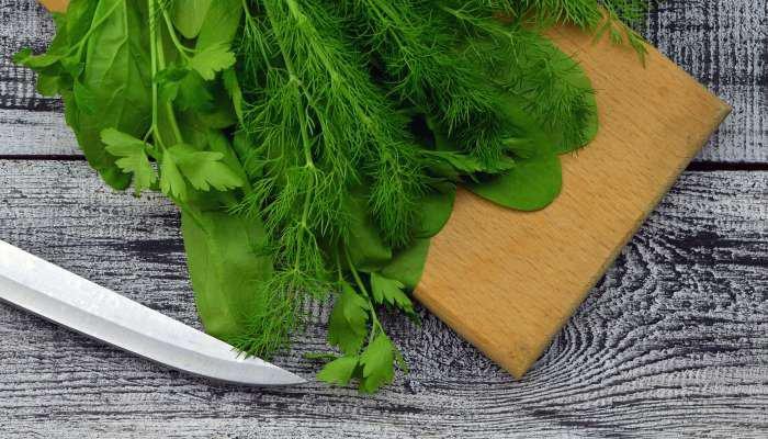 legumes da estação - vegetais
