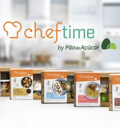 cheftime banner