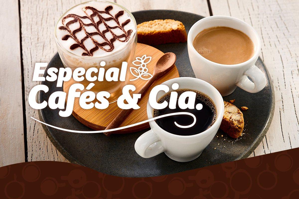 Capa_Blog_Especial_de_Cafes_Pao_2305