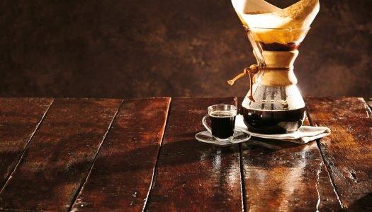 6 dicas para preparar um café perfeito