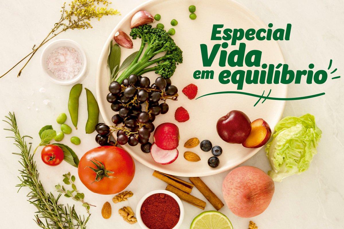 capa_blog_especial_saudaveis