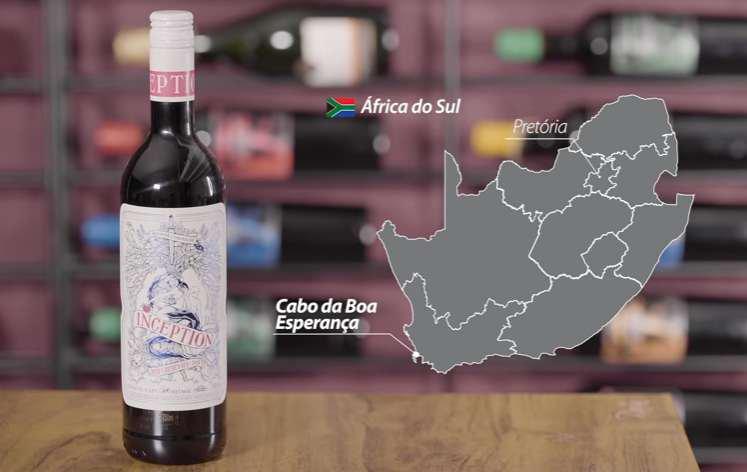 plano essencial viva vinhos 1