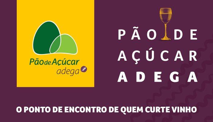 blog_adega_aguarde_700x400