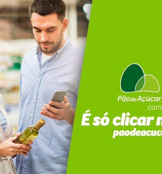 paodeacucar.com - capa
