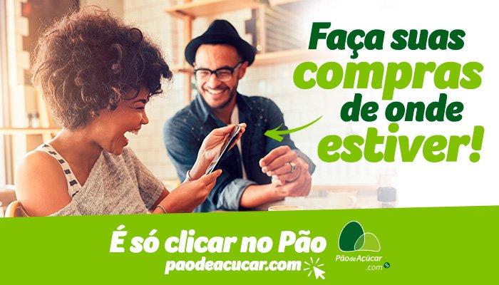paodeacucar.com
