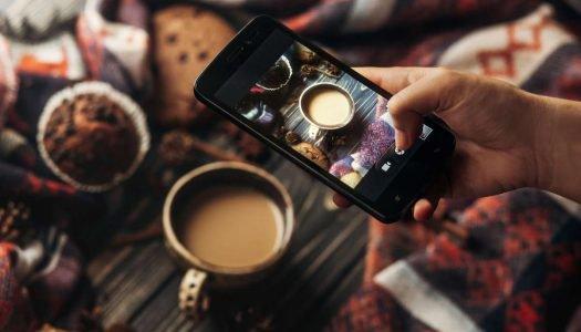 Como fazer a harmonização de café?