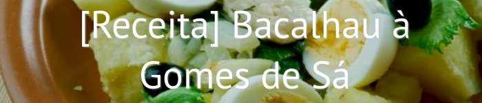 receitas com bacalhau - 6