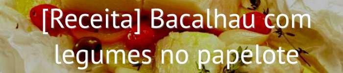receitas com bacalhau - 3