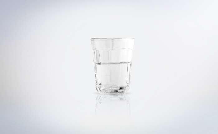 tipos de copos - cachaça