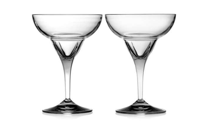 tipos de copos - coupette