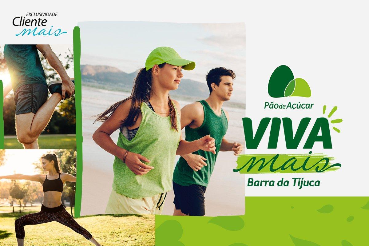 Capa_blog_vivamais_1200x800-Riodejaneiro