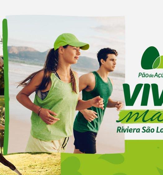 Capa_blog_vivamais_1200x800-riviera