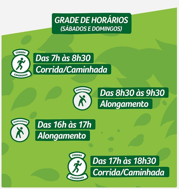 Grade_horarios_barradatijuca