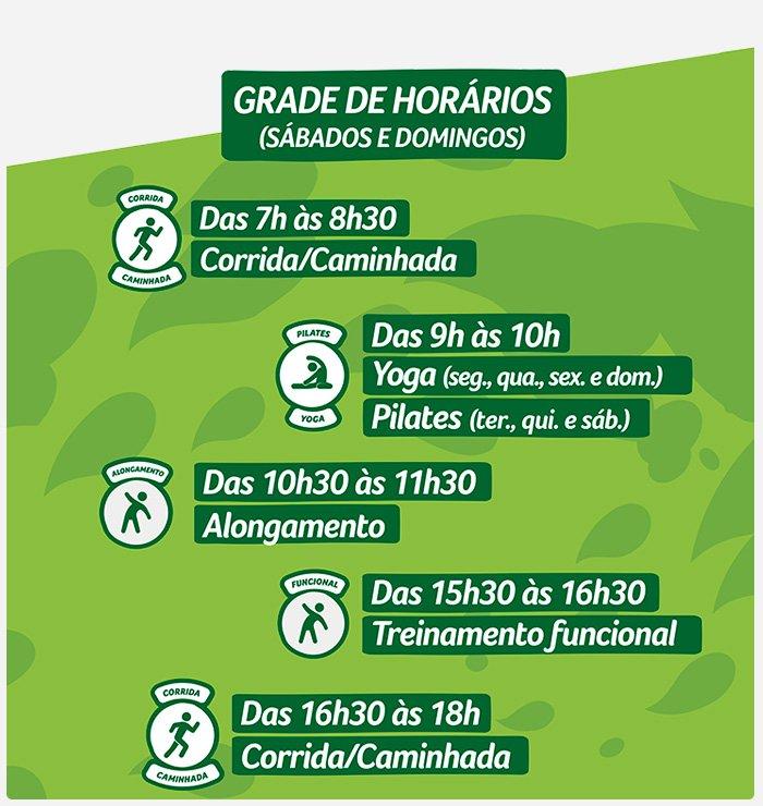Grade_horarios_riviera
