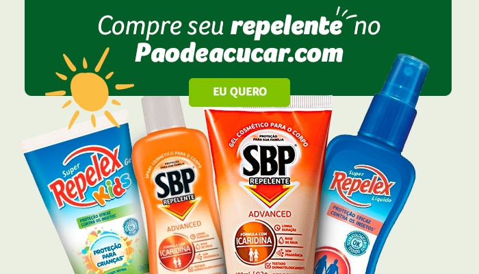 Repelentes_Blog_verao_2201