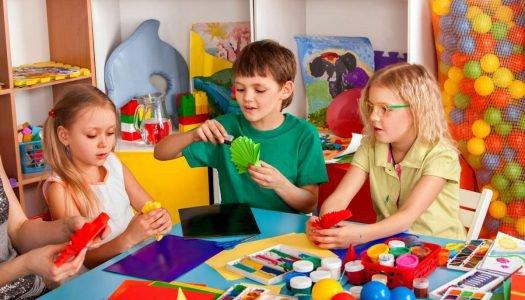 Férias! 7 brincadeiras de criança para colocar em prática com os filhos