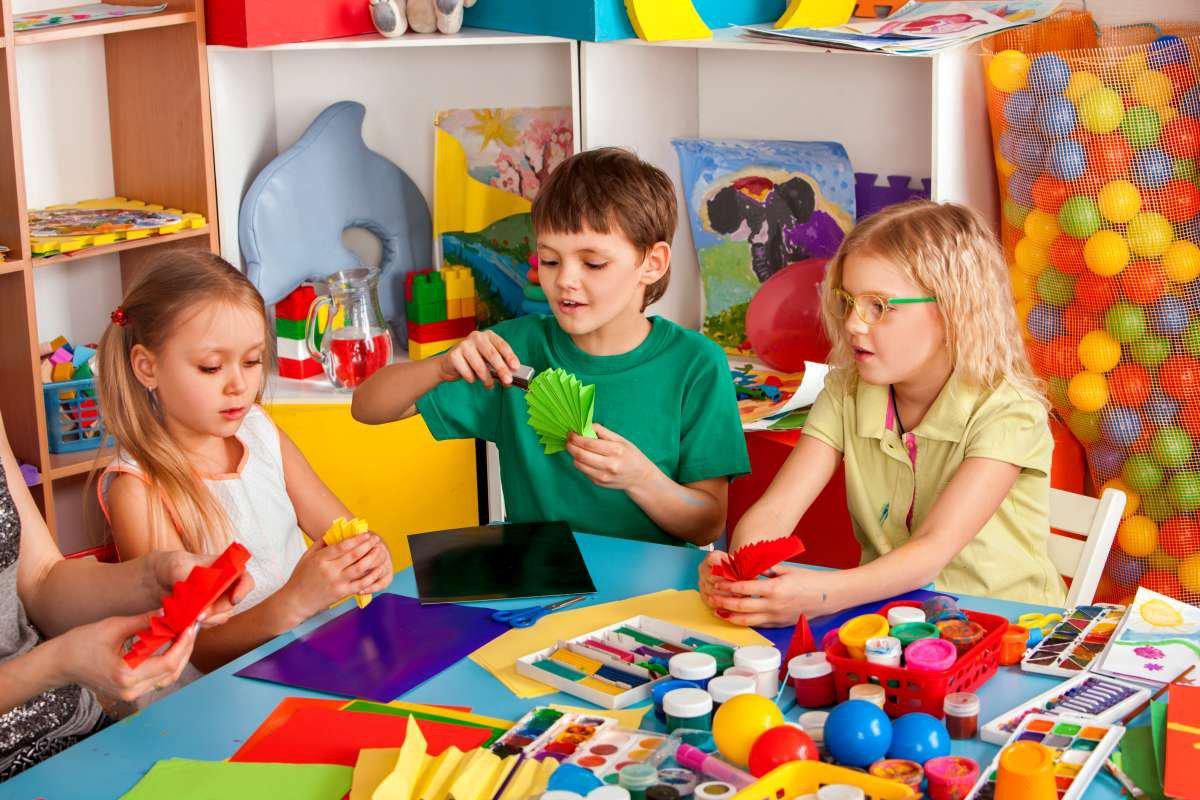 brincadeiras de criança - capa