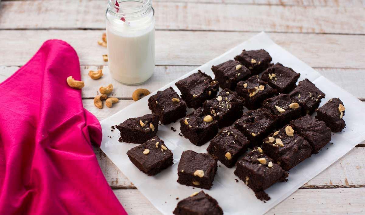 brownie funcional fpto principal