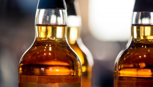 Como escolher um bom whisky?