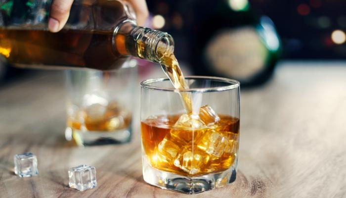 bom whisky - como tomar
