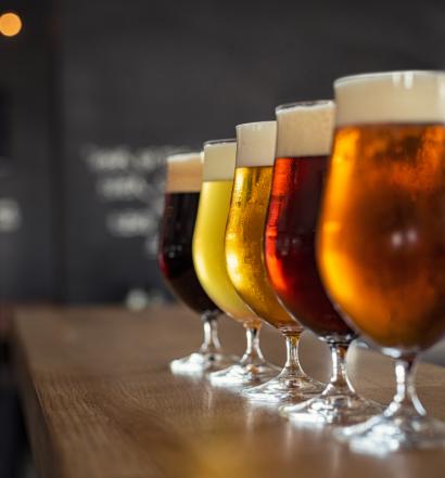 melhor cerveja - capa