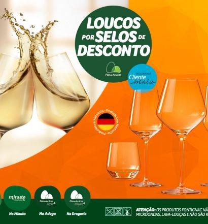 Capa_blog_J&T_Loucos_por_selo_tacas