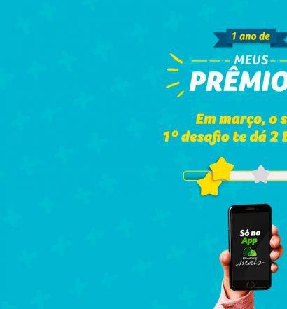 capa_blog_meus_premios_2estrelas