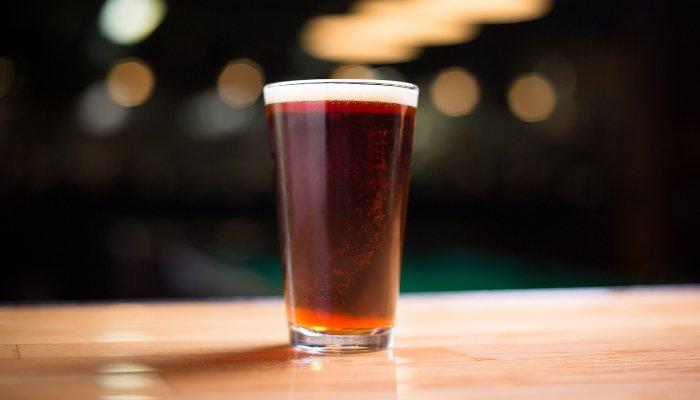 estilos de cervejas bitter