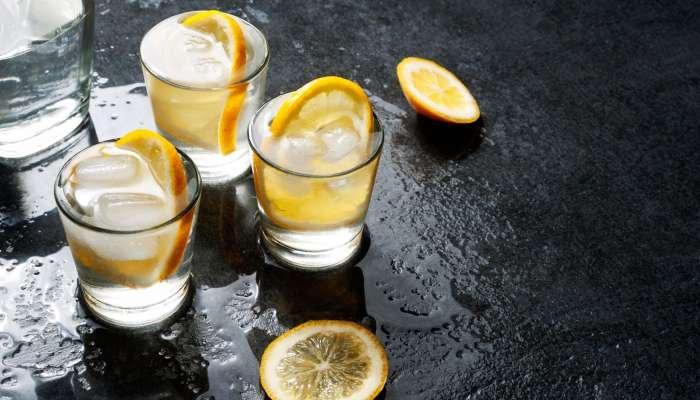 melhor vodka - escolha