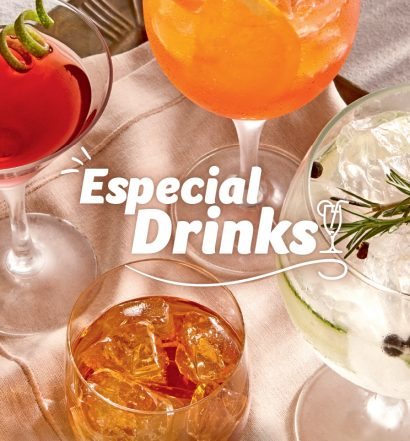 capa_blog_especial_drinks_1200x800