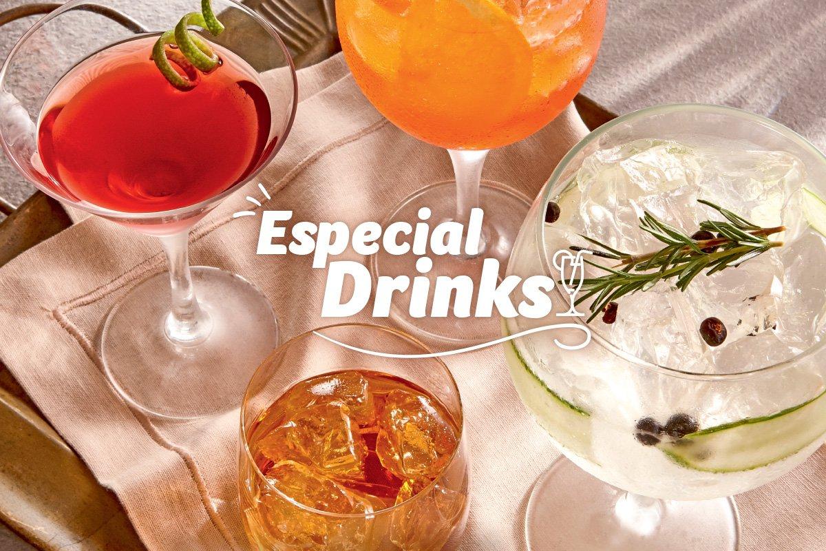 capa_blog_especial_drinks_1200x800