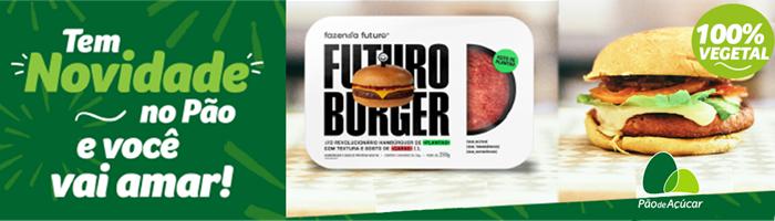 Banner Blog_Futuro Burger