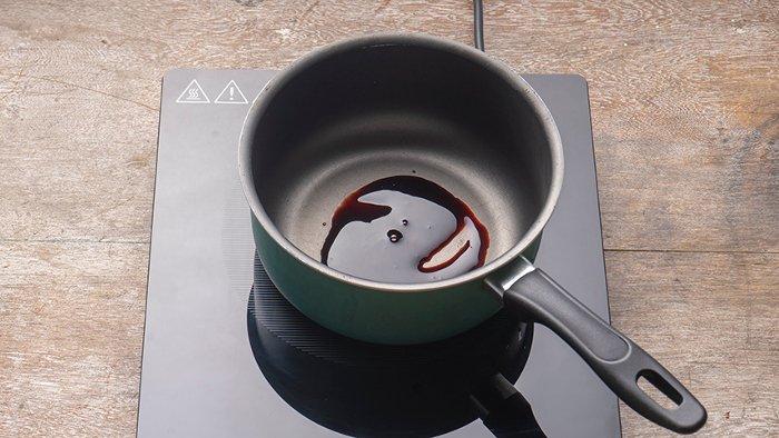 Passo 5 - ravioli de tomate seco