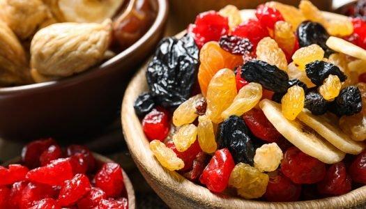 5 alimentos que podem substituir suplementos nos treinos