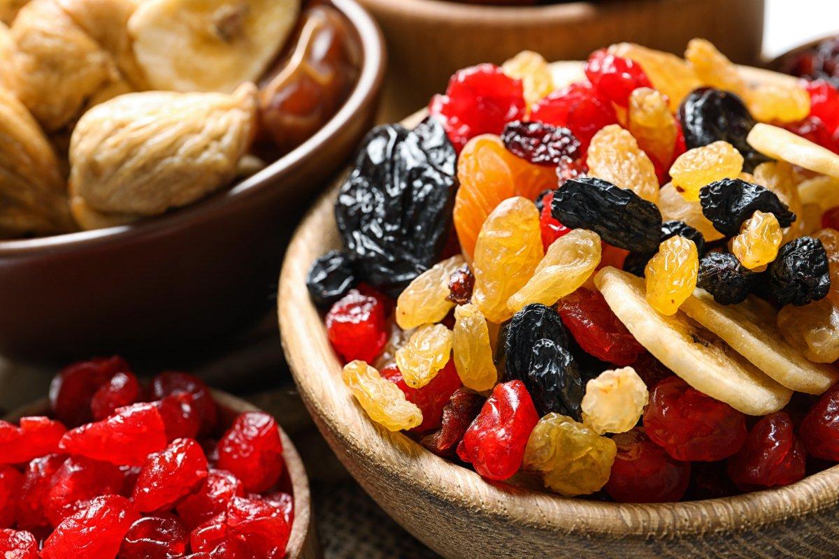 alimentos que substituem suplementos - capa