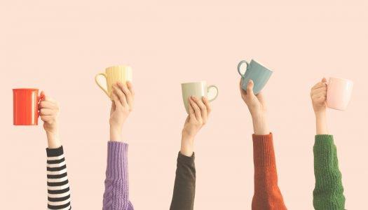 Aprenda a fazer o Café Americano do jeito certo!