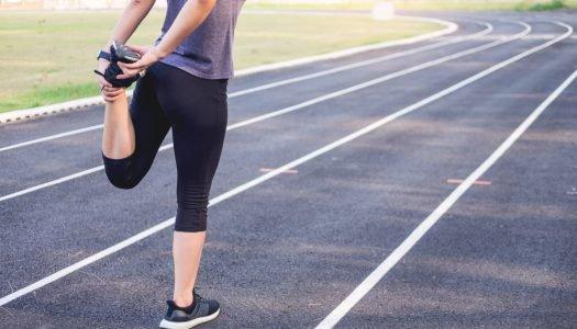 Comece a correr agora: confira o nosso passo a passo!