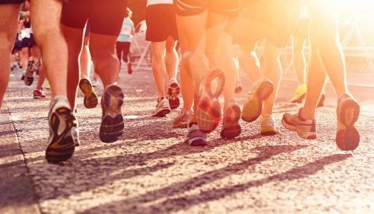 Qual a distância de corrida ideal para você seus objetivos?