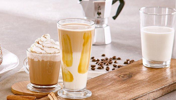 espresso com brandy - texto