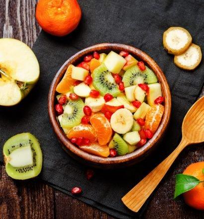frutas do inverno - capa