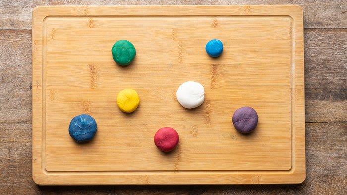 passo 6 - cupcakes de brigadeiro