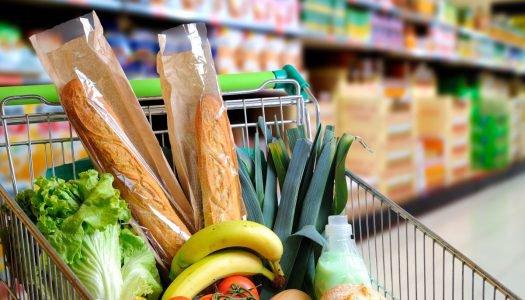 9 dicas úteis para montar a lista de mercado da família