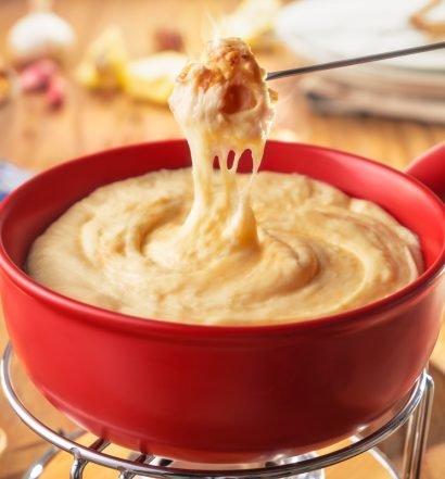 foto principal fondue