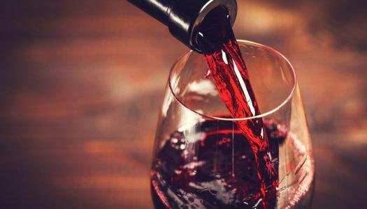 O que é Vinho de Mesa?